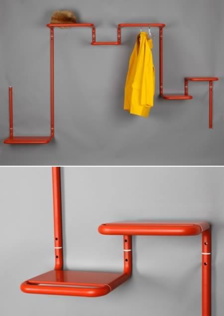 a98123_shelf_6-pipe