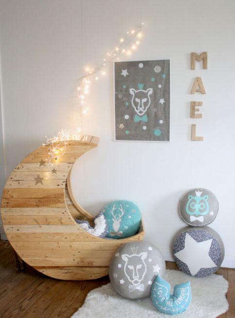 cute-baby-crib