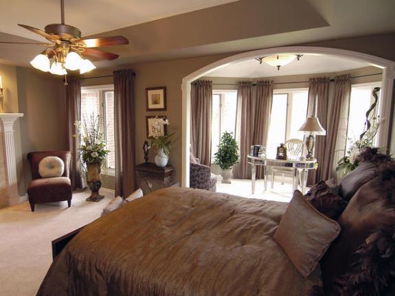 original_Trish-Beaudet-multipurpose-master-bedroom_s4x3_lg