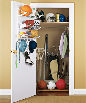 closets-sports_300