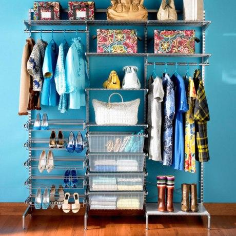 reach_in_closet freshome