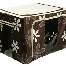 Uberlyfe-Foldable-Cloth-Storage-Box-SDL437771703-1-0d2e1