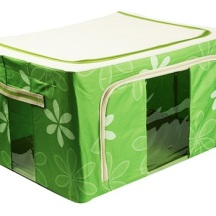 Uberlyfe-Foldable-Cloth-Storage-Box-SDL437955688-1-cdb93