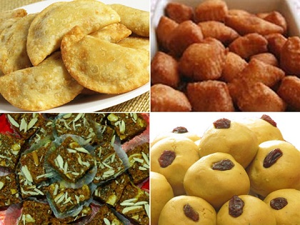 Diwali-Sweets-Diwali-Gift-Ideas-Friends-8