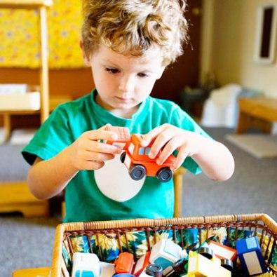 ghk-kids-organizing-toy-bin-lgn