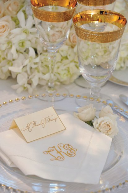 preston-bailey-ivanka-trump-wedding-2