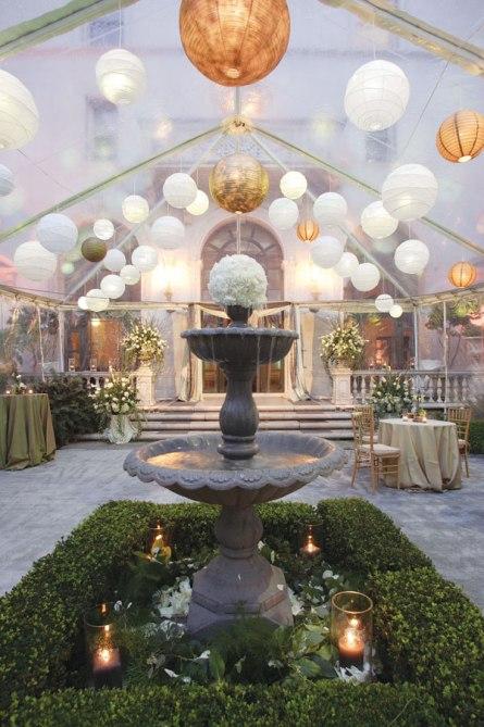 sasha-souza-silver-white-wedding-2