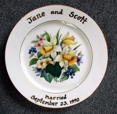 sheffield pottery