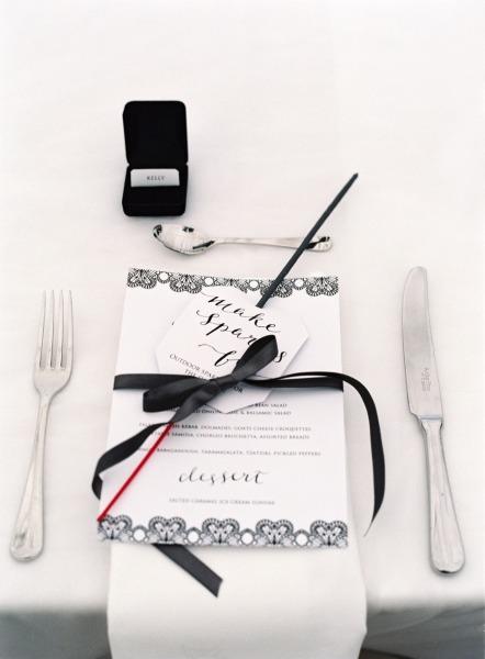 white-wedding-ideas-10-1222713