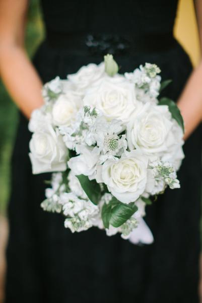 white-wedding-ideas-14-1222713
