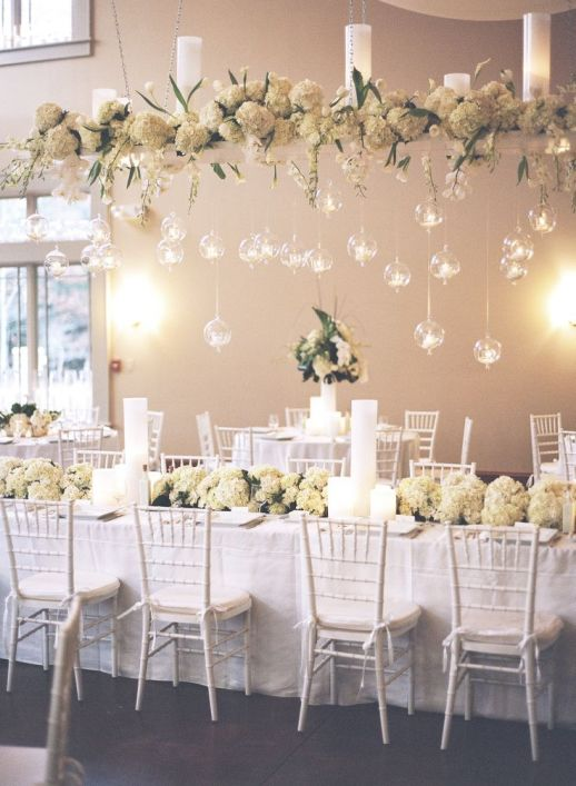 white-wedding-ideas-17-1222713