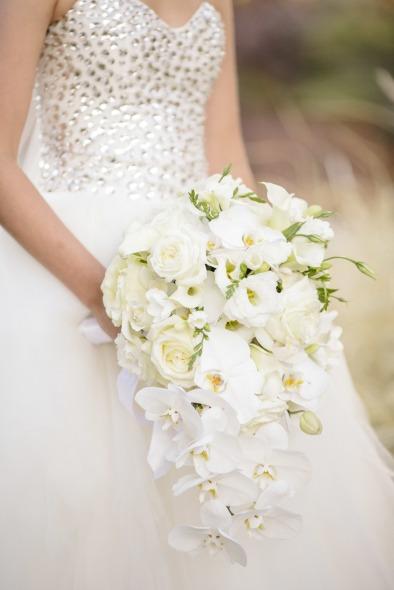 white-wedding-ideas-19-1222713