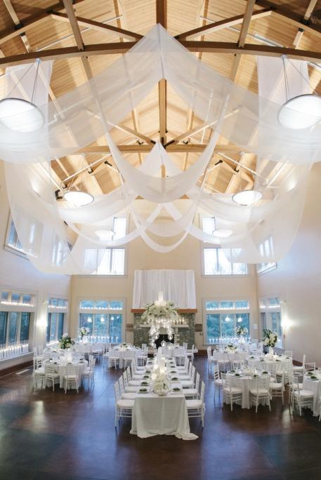white-wedding-ideas-20-1222713