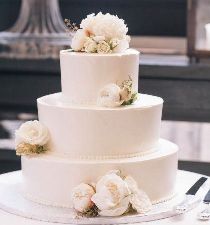 white-wedding-ideas-21-1222713
