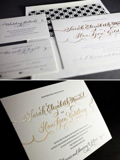 white-wedding-ideas-22-1222713