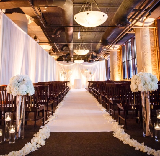 white-wedding-ideas-4-1222713