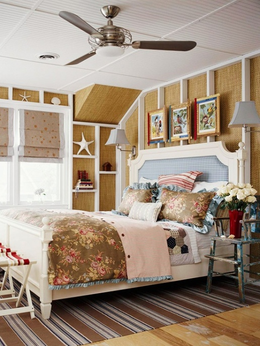 beautiful-beach-and-sea-inspired-bedroom-designs-36