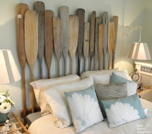 beautiful-beach-and-sea-inspired-bedroom-designs-39