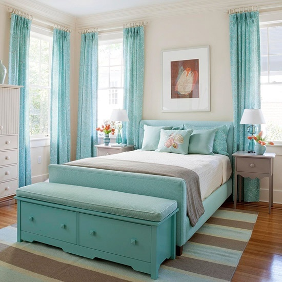 beautiful-beach-and-sea-inspired-bedroom-designs-9
