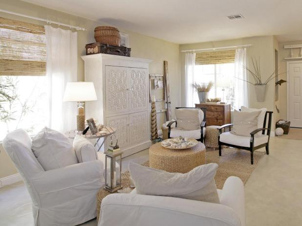 RMS_homemom-cottage-style-living-room-bamboo-shades-white-furniture_s4x3.jpg.rend.hgtvcom.1280.960