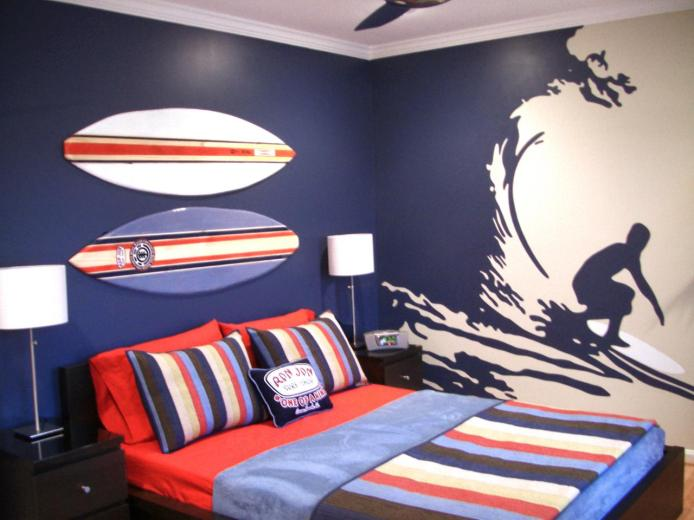 RMS_lizardshop-surfer-boy-bedroom_s4x3.jpg.rend.hgtvcom.1280.960