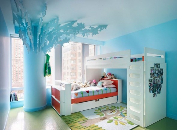 2-little-girls-bedroom-8-700x513
