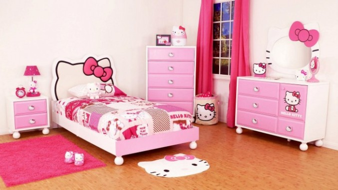 3-preteen-girls-bedroom-10-700x394
