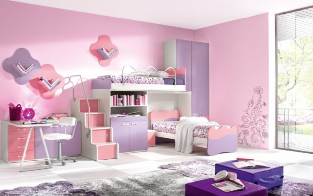 3-preteen-girls-bedroom-22-700x440