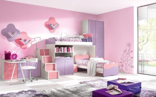 3-preteen-girls-bedroom-22-700x440