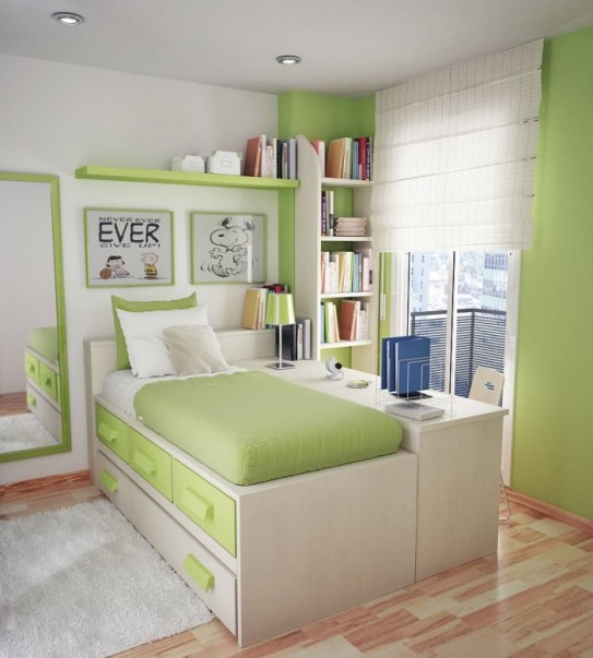 3-preteen-girls-bedroom-27-700x778