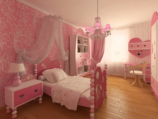 3-preteen-girls-bedroom-8