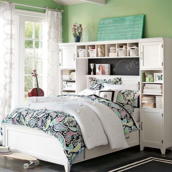 4-teen-girls-bedroom-10-700x700