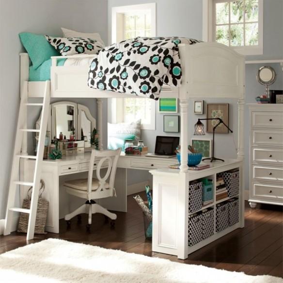 4-teen-girls-bedroom-13-700x700
