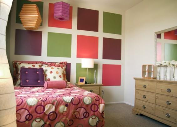 4-teen-girls-bedroom-2-700x503