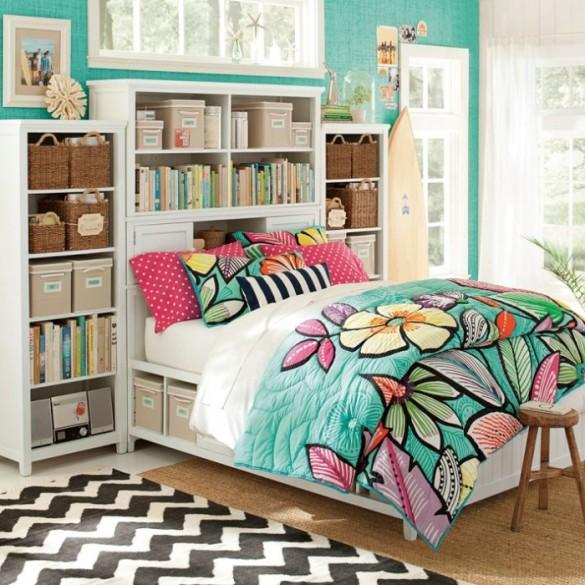 4-teen-girls-bedroom-38-700x700