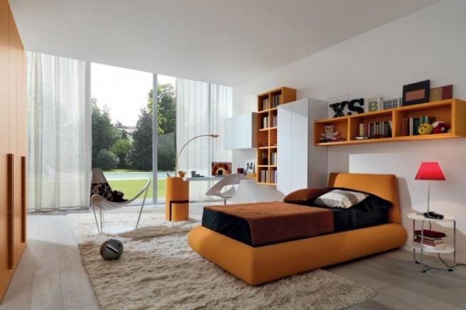 4-teen-girls-bedroom-46-700x466