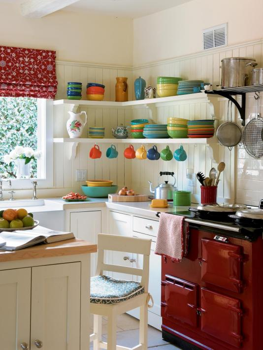 CI-Farrow-And-Ball-The-Art-of-Color-pg49_white-kitchen-colorful-dishware_3x4.jpg.rend.hgtvcom.1280.1707