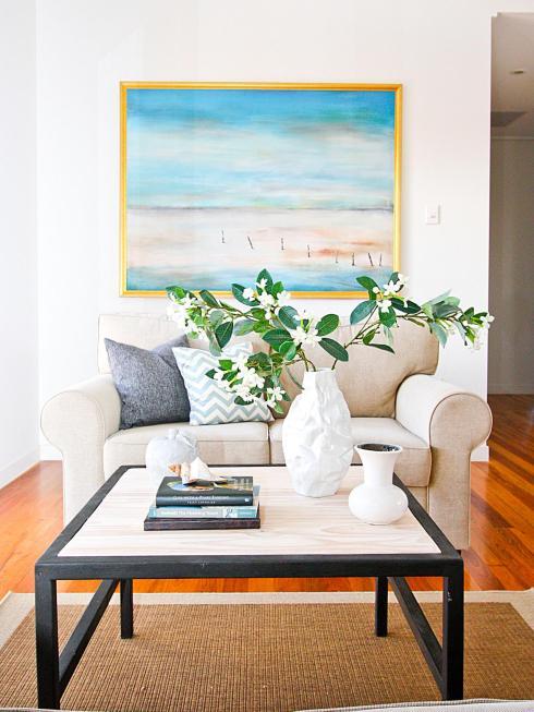 DP_Anna-Williams-Open-Plan-Living-Room_s3x4.jpg.rend.hgtvcom.1280.1707