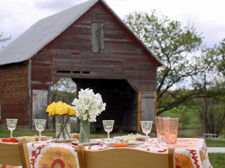 Original_Manvi-Hidalgo-Summer-Table-Settings-Suzani-Barn-Table-Orange_s4x3.jpg.rend.hgtvcom.1280.960