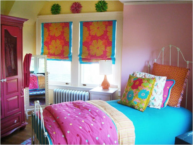 tween-girl-room-ideas-pictures-design-basic-3-on-home-architecture-design-ideas