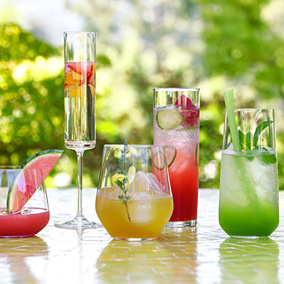 backyard-party-ideas-wow-cocktails-0612-l