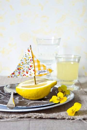 lemon-boats marie claire