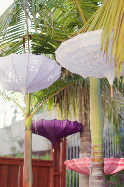 parasols-for-shade