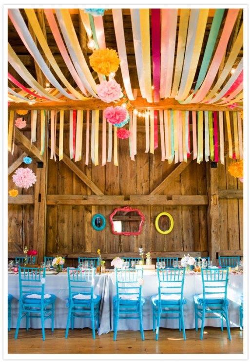 ribbon-roof