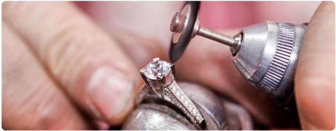 roberts jewellery