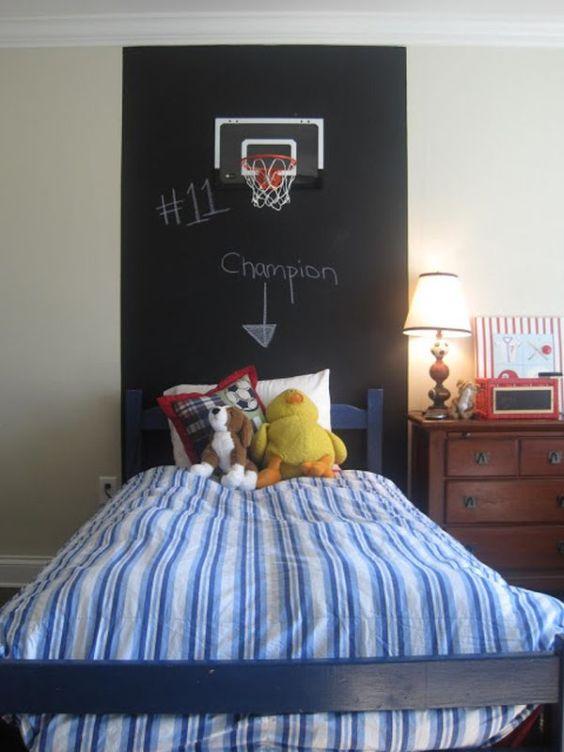 Chalkboard-headboard3