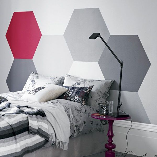 geometric-headboard-design