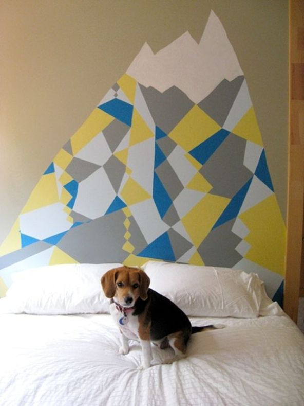 geometric-headboard-design4
