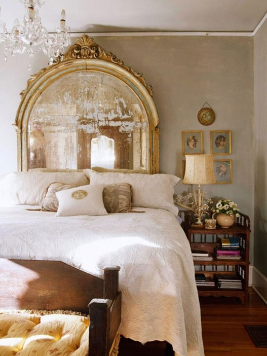 mirror-headboard-ideas